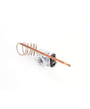 Perlick 54153A Temperature Control