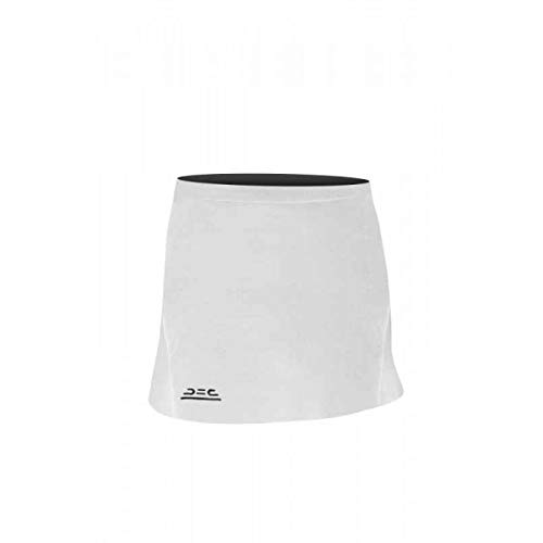 ATAK Falda de compresión de Hockey para Mujer: Amazon.es: Ropa y ...