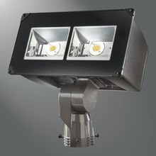 Flood Light Luminaires - 3