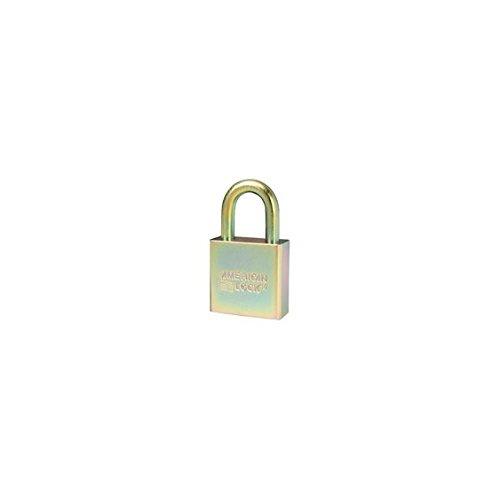 American Lock NSN 5340-01-463-5841 10PK