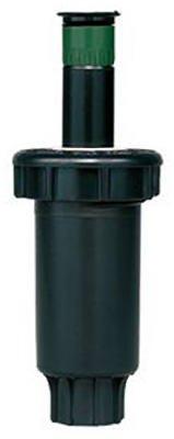 Orbit 400 Pop-Up Sprinkler Head 1/2