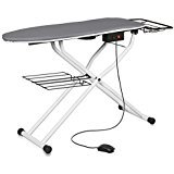 Reliable The Board 500VB Home Vacuum and Up-Air Pressing Table by Reliable
