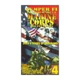 Semper Fi: Story Us Marine Corps