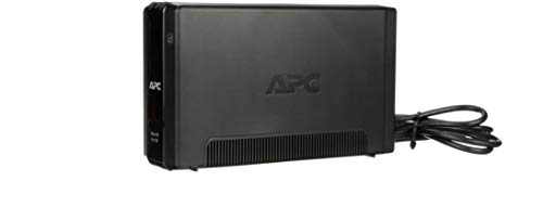 Build My PC, PC Builder, APC BR700G