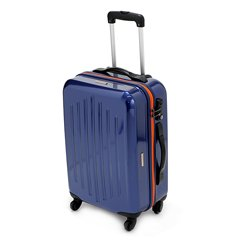 c7f94ef254 Amazon | スーツケース キャリー ハード ルコックスポルティフ le coq sportif [レンヌ] 036935 5.ネイビー | le  coq sportif(ルコックスポルティフ) | スーツケース