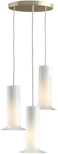 kohler-k-14475-af-purist-triple-ceiling-mount-pendant-light-vibrant-french-gold