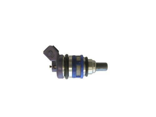 1991 nissan 300zx fuel injectors - 9