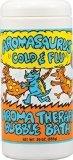 childrens-aromatherapy-bath-aromasaurus-cold-and-flu-bath-20-oz