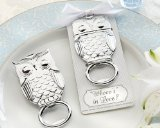 "Kate Aspen""Who's in Love"" Owl Bottle Opener Review"