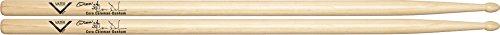Vater Cora Coleman-Dunham Model Drumsticks - Cora Musical Instrument