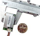 GARMIN GPS 15x-W 010-00240-24