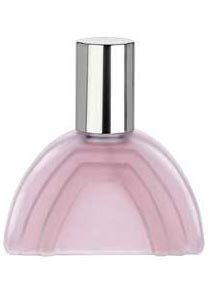 Decadence Sheer FOR WOMEN by Parlux Fragrances - 1.2 oz EDP Spray - Parlux Fragrances Spray