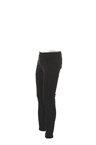 Pantalone Uomo Camouflage 29 Nero Bsbetter 17 Px Autunno Inverno 2016/17