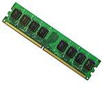 (OCZ 2GB DDR2 PC2-6400)