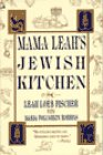 Mama Leah'S Jewish Kitchen - Mamas Kitchen