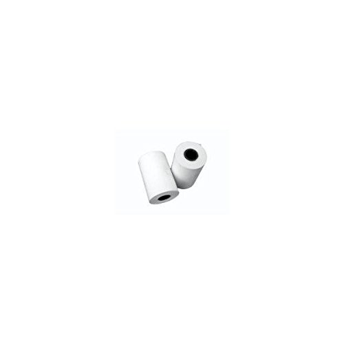 Hypercom® Optimum T4220 Credit Card Machine - Features Ethernet Port and Internal PIN - Credit Card Machines Hypercom