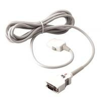 Spot Vital Signs Model (Welch Allyn 4 ft Cable with Sensor Connector (for use with LNOP sensors) - Model PC-04)