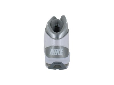 Zapatillas Nike AIR MAX ST Talla:12C