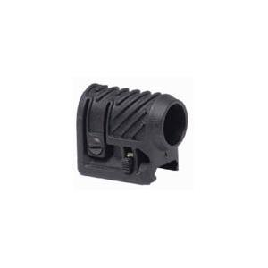 (Command Arms Accessories BK2 Flashlight Mount)