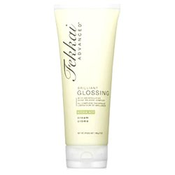 Fekkai Brilliant Glossing Cream 4 fl Frederic Fekkai Glossing