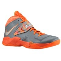 NIKE ZOOM SOLDIER VII PP MEN'S BASKETBALL SHOES SNEAKERS (11.5)