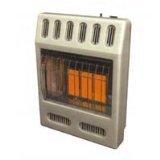 Amazon Com Comfort Glow Wall Heater Kitchen Dining