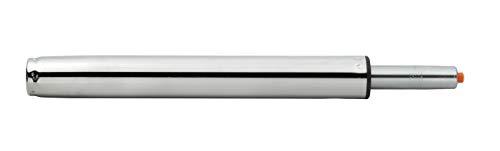 Duhome 0137 Ressort à gaz pour tabouret de bar Chromé 51-72 cm product image