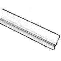 Maax USA Inc 10012491 Whirlpool Tiling Flange