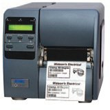 - Datamax-O'Neil KA3-00-08000000 Direct Thermal Printer, M-4308, 4