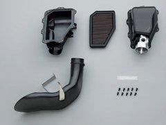 MUGEN Hi-Performance Air Cleaner & Box (17200-XLR-K0S0):