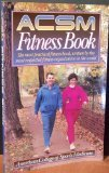ACSM Fitness Book 9780880114608