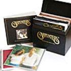 カーペンターズ/ボックス〜35周年記念コレクターズ・エディション