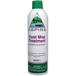 AmRep Aspire Dust Mop Treatment, 20 Ounce (AMRA811-20) Category: Dust Mop Treatment by AmRep