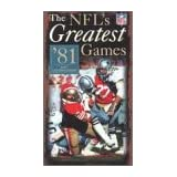 NFL's Greatest Games: 81 Nfc Championship