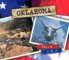Oklahoma (Hello U.S.A)