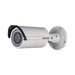 (Hikvision DS-2CD2642FWD-IZS 4MP Vari-focal Bullet Network Camera PoE IP67 Outdoor Lens 2.8~12mm Audio)
