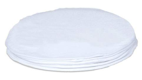 Challenger Primo 20 Inch Carpet Bonnet Pad (5) by Challenger Primo