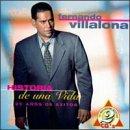 Historia de Una Vida (25 Años De Exitos) by Camino Records