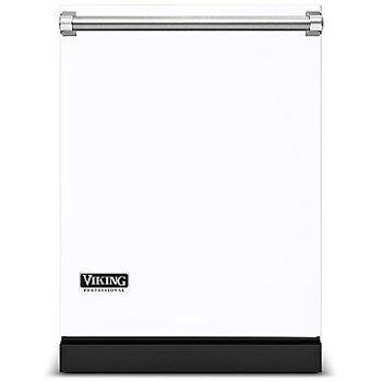 Viking Professional Dishwasher Door Panel