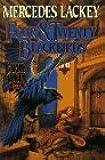 Four and Twenty Blackbirds A Bardic Voices Novel