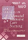 img - for Core Curriculum for Neonatal Intensive Care Nursing, 2e book / textbook / text book