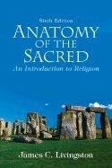 Anatomy of the Sacred : Intro. to Religion 6TH - Georgia Macon Shopping