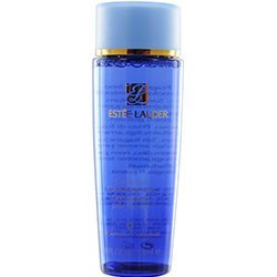Estee Lauder Cleanser 3.4 Oz Gentle Eye Makeup Remover For Women by Estee Lauder