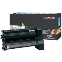 (The Best PRINT CARTRIDGE - CYAN - 10,000 PAGES - C780/C782)