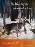 img - for The World of White-Tailed Deer book / textbook / text book