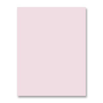 Sparco 05124 Premium Copy Paper, 20Lb, 8-1/2''x11'', 500/RM, Pink by Sparco