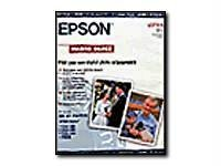 EPSS041271 - Epson Glossy Photo Paper