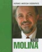 Mario Molina (Hispanic-American Biographies) pdf epub