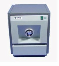 Ribao Tech CC- 15 Coin Crimping Machine with 6 heads by Ribao Technology (Image #2)