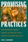 Promising Practices : How Communities Across America Are Working to Meet National Education Goals 2000, Brewer, Ernest W. and Hollingsworth, Connie, 1890871044